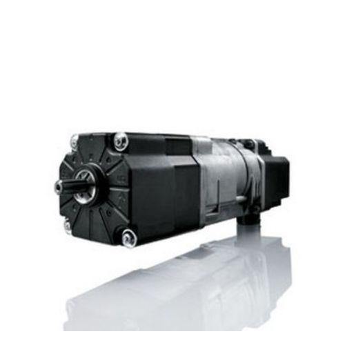 Somfy J418 motor