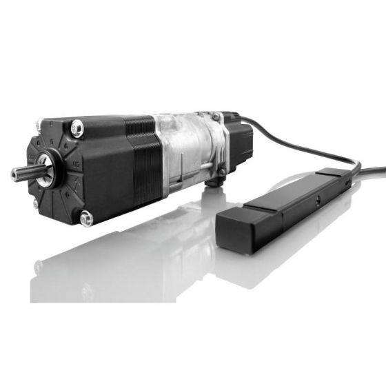 J410 IO motor Somfy